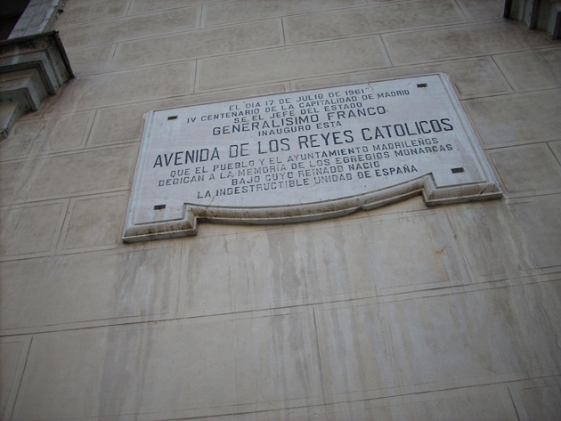 avenida01.jpg
