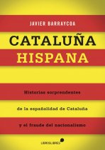 Katalonia hiszpańska