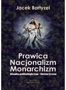 Studia politologiczno-historyczne