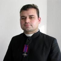 Organizacja Monarchistów Polskich Papież Słowiański